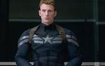 Kenneth Turan Reviews 'Captain America: The Winter Soldier'