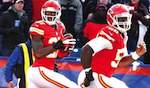 NFL 2013 Week 11: What to Look For  | NFL Football