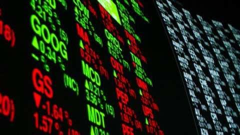 China's Stock Market Crash: The Latest Crisis of Global Capitalism