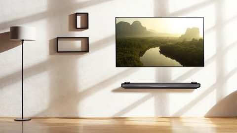 Confused by TV Technology? Read This