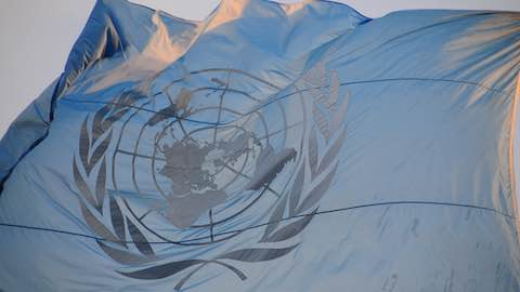 Countering the Narrative That the UN Has Failed