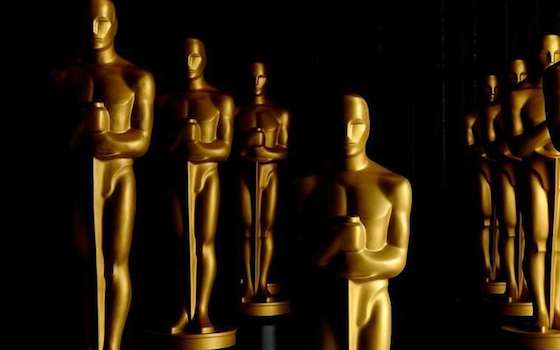 Critics Choice: Top 2014 Oscar Nominees