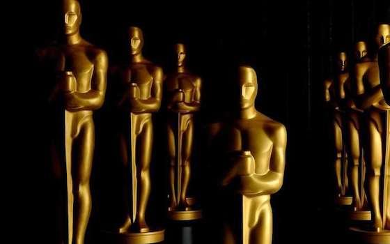 Critics Choice: Top 2014 Oscar Nominees