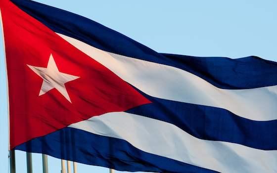 Cuba Poll Won't Change U.S. Policy