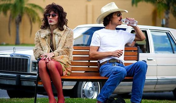 'Dallas Buyers Club' Movie Review  | Movie Reviews Site