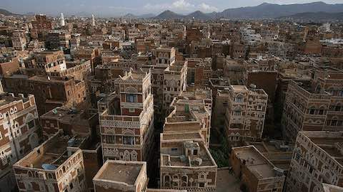 Deconstructing the Mainstream Narrative About the Saudi War on Yemen