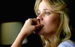 'Devil's Knot' Movie Review