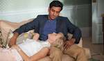 'Diana' Movie Review - Naomi Watts and Naveen Andrews | Movie Reviews Site