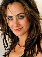 Diane Farr humorist television personality