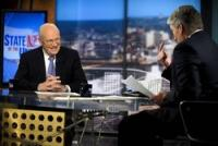 Former vice-president Dick Cheney interviewed by CNN's John King | Huffington