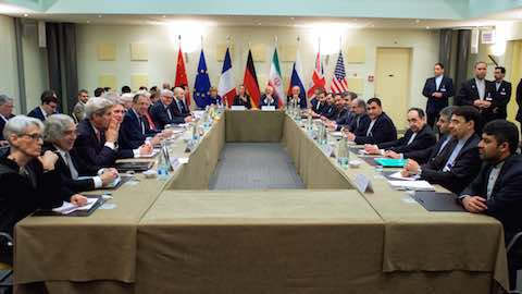 Diplomacy in the Age of Globalization