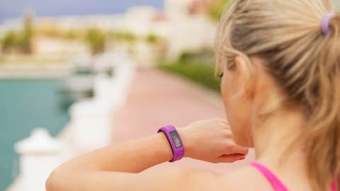 Do You Really Need a Fitbit?