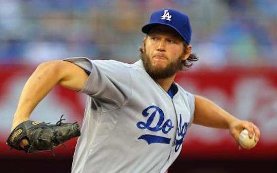 Los Angeles Dodgers 2nd Half Season Preview