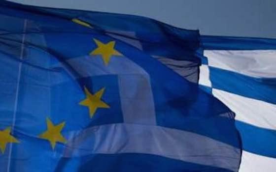 Does Germany Trust Greece?