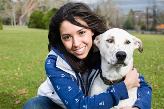 Pets   Dogs: Good Dog Park Etiquette