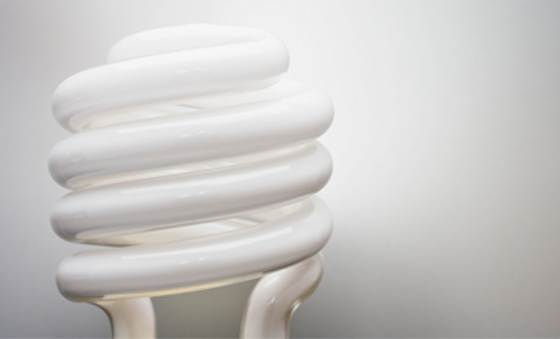 Easy Energy Savers for Your Home