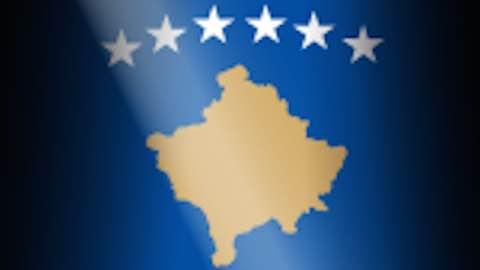Economic Development is Crucial for Kosovo