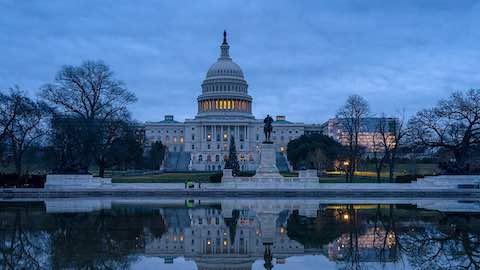 Economic Impact of a Government Shutdown