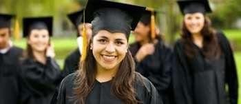 The Three-year College Degree
