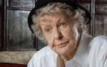 'Elaine Stritch: Shoot Me' Movie Review