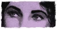 Elizabeth Taylor -- Mark Weber