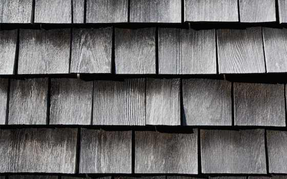 Energy-Efficient Roof Options for Your Home