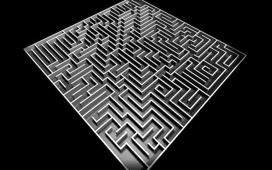 Escaping the Rat Maze of the Welfare State