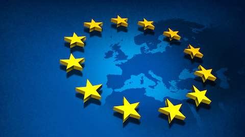 Euro-Skeptics in Power