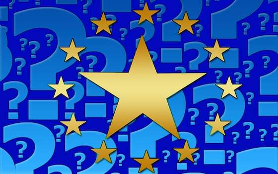 Europe: The Social Immune System