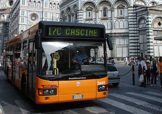 Tips for Riding Europe's Subways and Buses