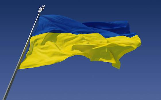 Export Opportunity to Ukraine, Not Ukrainian Nanny State