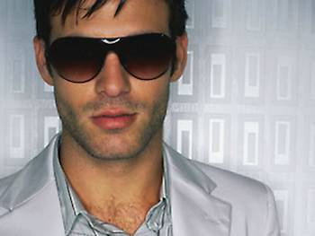 Sunglasses Face  fashion style best sunglasses to match your face men s styles