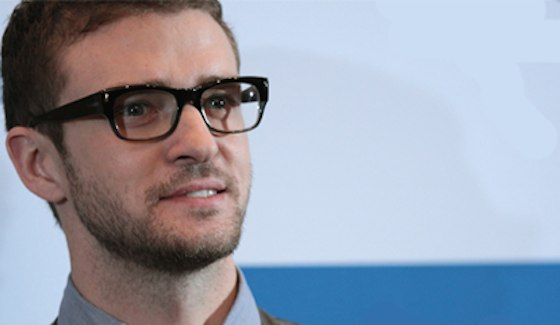 Mens Glasses Styles - Bing images