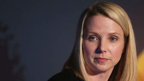 Female CEOs Earn Much Less Than Their Male Counterparts