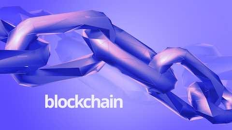 Blockchain Startup R3's Recent Funding