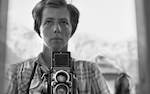 'Finding Vivian Maier' Movie Review