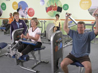 Fitness Circuit Training Programs 30-minute workouts are becoming increasingly popular