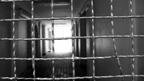 Free From Jail, Imprisoned by Debt