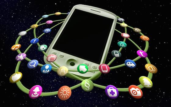 Are Free Phone Apps Costing You Your Privacy?