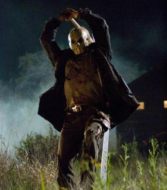 Friday the 13th Movie Review. Find out what is happening in Film visit iHaveNet.com