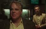 'God's Pocket' Movie Review
