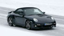 Greatest Cars - Porsche 911