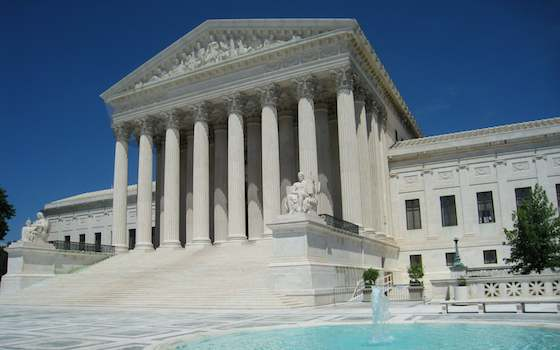 Supreme Court Rules on Public Prayer -- But Should It?