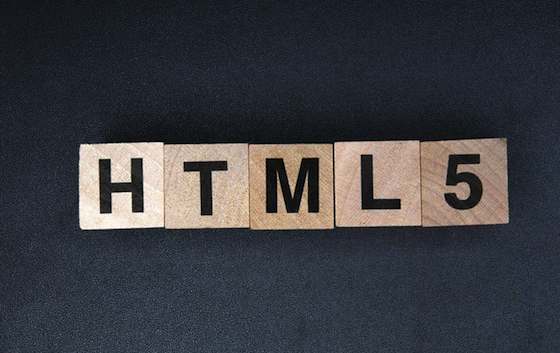 HTML5 App and Game Development