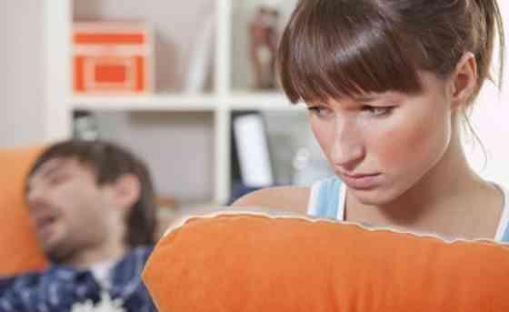 Психологические тренинги и курсы онлайн Системно