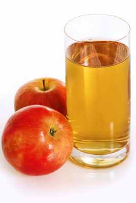 Evidence Emerging That Apples Can Keep You Mentally Sharp As You Age