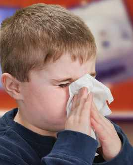 Confusion Reigns Over Cough and Cold Medicines