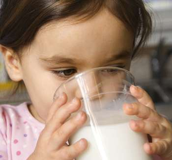 Why Vitamin D Is Important For Your Kids