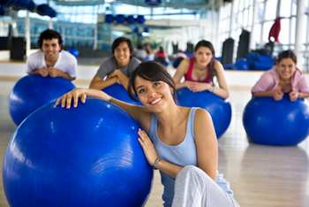 2011 Fitness Trends: What's In, What's Out