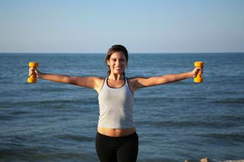 The Best Exercises to Boost Your Metabolism